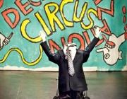 decapitalization_circus_02