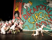 decapitalization_circus_07