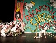 decapitalization_circus_07
