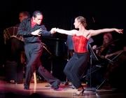 tango_07