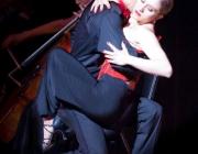 tango_08